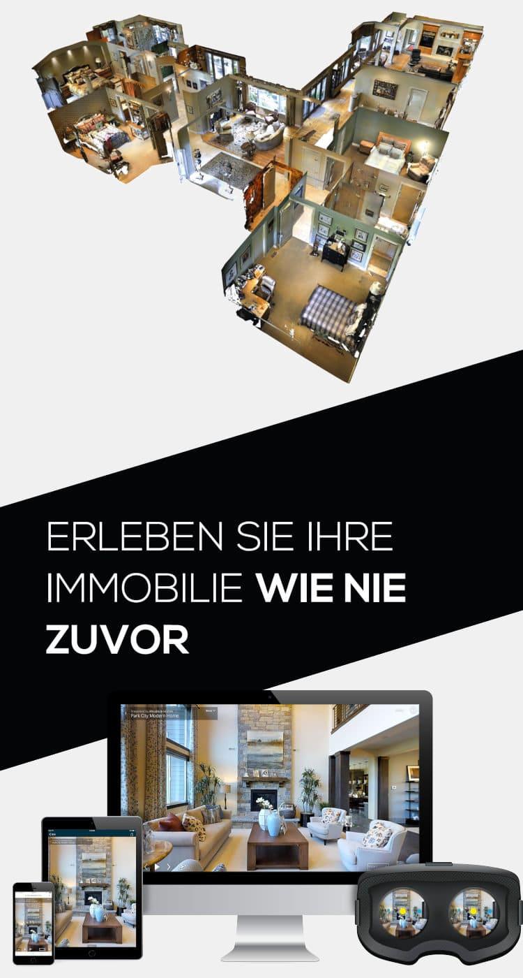 Virtual-Tour-virtuelle-Rundgänge-3D-360-Grad-Logo-Salzburg-Tirol-Österreich-Desktop-Mobile-VR