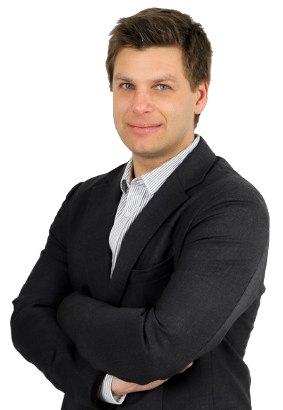 Daniel Deutinger