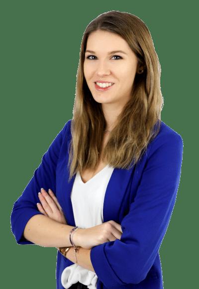 Stephanie Brennsteiner